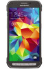 Samsung Galaxy S5 Active hits Canada, Europe holds breath