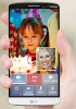 Voice over LTE launches at Verizon, native video calls too