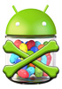Sony Xperia M, L and SP to stay at Jelly Bean