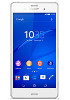 """Sony Xperia Z3, Z3 Compact are """"coming soon"""" in the US"""