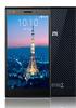 ZTE unveils carbon fiber Blade Vec 3G and 4G, low-cost Kis 3 Max