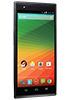 ZTE ZMAX goes official for T-Mobile with 5.7