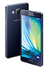 Samsung announces Galaxy A3 and Galaxy A5 duo of smartphones