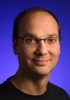 Andy Rubin, co-founder of Android, leaves Google