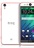 HTC Desire Eye appears in an AT&T promo video