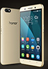 Huawei Honor 4X goes official with Snapdragon 410 chipset