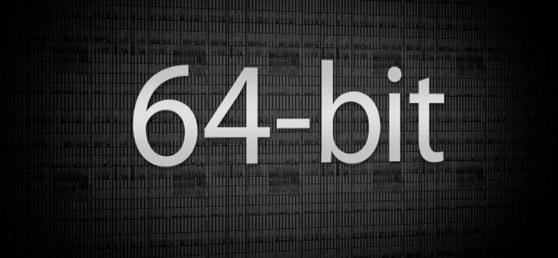 Apple now requires iOS developers to use 64-bit code - GSMArena com news
