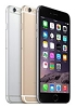 iPhone 6 and 6 Plus $100 off sale from Boost Mobile