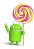 Here are the droids confirmed to get 5.0 Lollipop so far