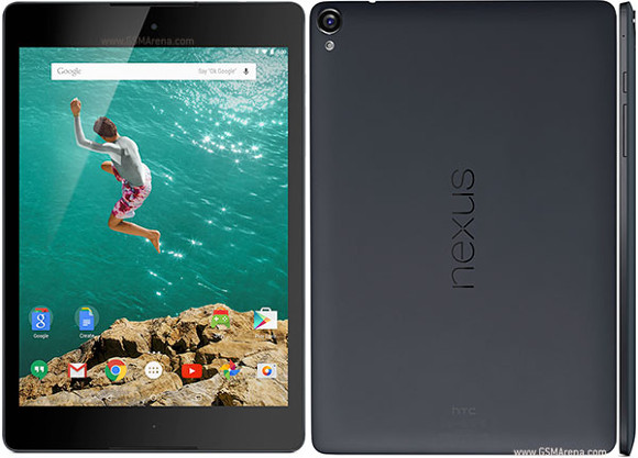 Amazon UK Nexus 9 stock delayed, Google Play still on ...