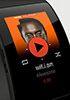 Puls by Will.i.am is a wearable that can make calls