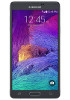 Samsung Galaxy Note 4 Developer Edition for Verizon now out