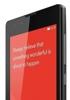Xiaomi releases statement regarding Indian privacy concerns