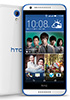 HTC Desire 620 goes official in Taiwan with midrange specs