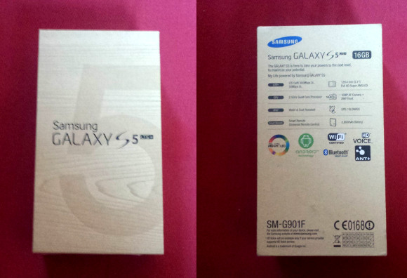 samsung galaxy s5 plus is now on sale in europe gsmarena. Black Bedroom Furniture Sets. Home Design Ideas