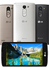 LG unveils G2 Lite and L Prime entry-level droids