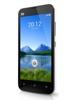 Xiaomi releases unofficial AOSP Lollipop build for Mi 2/2S