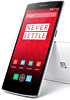 500 thousand OnePlus Ones sold, 1 million by the end of the year
