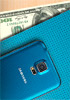 WSJ: Galaxy S5 sold 4 million units less than the Galaxy S4