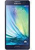 Samsung Galaxy A7 and Galaxy Grand Max leak in Korea