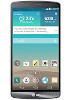 LG G3 Lollipop update spreads to more European countries