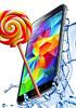 Galaxy S5 in Poland getting a refined Lollipop update
