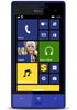 The HTC 8XT will get WP 8.1 by the end of the month