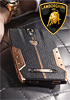 Lamborghini Tauri 88 smartphone runs Android, packs 20MP camera