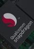 Qualcomm teaser shows an LG G Flex sequel on the way