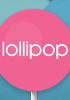 Android Lollipop has a memory leak bug, fix is on the way