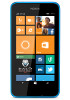 Nokia Lumia 635 headed to Sprint, Boost, and Virgin Mobile
