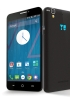 Micromax announces Yureka with Cyanogen OS 11 in India