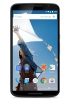 All four variants of the Nexus 6 available on Motorola's website