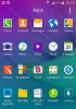 Android 5.0 Lollipop demonstrated on the Samsung Galaxy Note 4