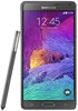 AT&T Galaxy Note 4 receives HD voice via firmware update