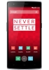 OnePlus gets temporarily banned from selling devices in India
