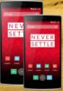 Reseller lists OnePlus Two ahead of launch, reveals some specs