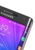 Samsung Galaxy S6 will reportedly have an Edge variant