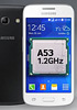 Samsung SM-J100H will bring quad-core on the cheap