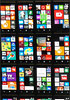AdDuplex: Lumia 630 and 535 on the rise, LG may be coming back