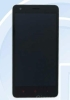 64-bit Xiaomi passes the TENAA, is it the Redmi 2?