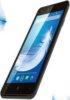 Xolo unveils Q900s Plus, claims it's the world's lightest phone