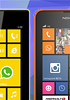AdDuplex: Lumia 630 and 530 are on the rise