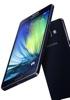 Samsung Galaxy A7 goes on sale in US via Amazon