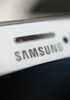 Samsung Galaxy S6 to have glass back panel, not metal unibody