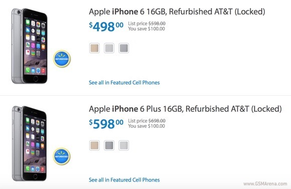 Walmart Iphone  Plus Refurbished