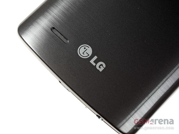 lg mobile 2014. LG Mobile Communications Company Reports A $14.26B Annual Revenue, Steady 16% Increase On Yearly Basis. Lg 2014 F