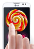 LG L70 spotted running Lollipop, it's a false alarm