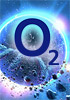 Three UK owner looking to acquire O2 UK