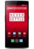 Cyanogen branding disappears from OnePlus One